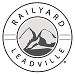 Railyard Leadville